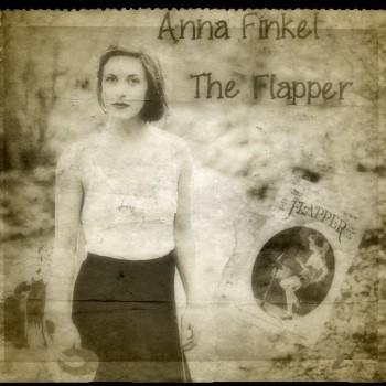 Anna Finkel