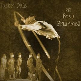 Justin Dale