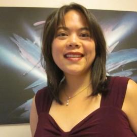 Lesley Abarquez Bradley*
