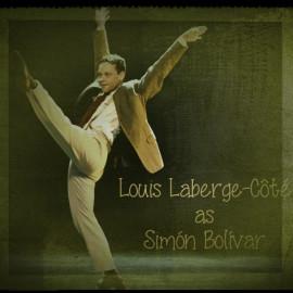 Louis Laberge-Côté